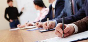 Corso Etica e deontologia nell'esercizio professionale