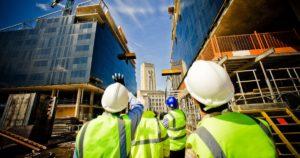 La nuova NTC 2017 e la classificazione sismica degli edifici (Sismabonus)
