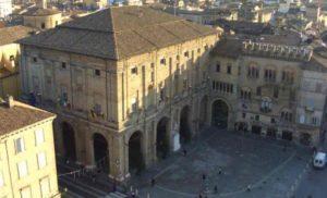 Comune di Parma – progetto condomini sostenibili