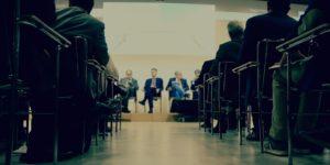 GIORNATA DELLE PROFESSIONI – 19.02.2013.