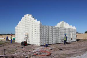 Architetture sostenibili per il sud del mondo