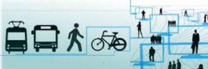"""Convegno """"Il Mobility management"""""""