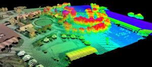 """Geomatica – Seminario sui """"Sistemi di riferimento"""""""