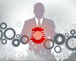 Seminario Il viaggio dell'impresa continua … nella Lean Organization