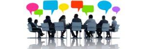 Workshop delle Commissioni