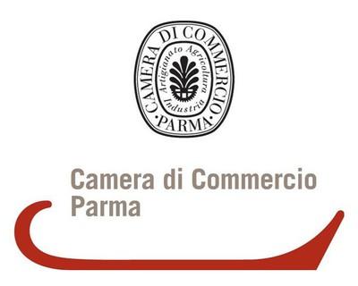 Cciaa parma rinnovo commissione rilevazione prezzi informativi opere edili ordine ingegneri - Prezzario camera di commercio ...