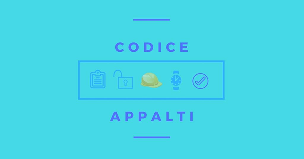 codice-appalti