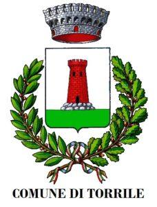 Comune di Torrile candidature Commissione qualità architettonica e paesaggio