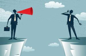 Corso Comunicazione efficace di concetti tecnici