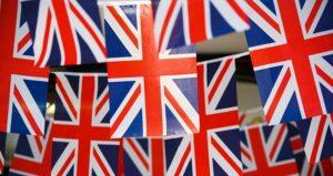 Corso di inglese con approfondimenti tecnico commerciali per la professione