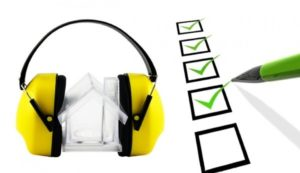 L'acustica in edilizia: normative e soluzioni.
