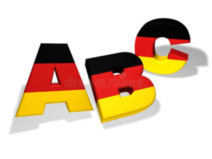 Corso di tedesco con approfondimenti tecnico commerciali per la professione