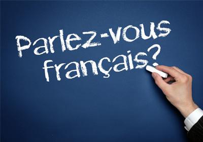 corso-francese