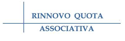 quota-associativa-2018