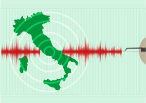 La sicurezza nei cantieri nelle zone colpite dal sisma: scenari di rischio e procedure operative.