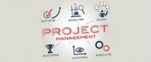 Corso base di Project Management