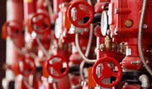 Corso in materia di prevenzione incendi