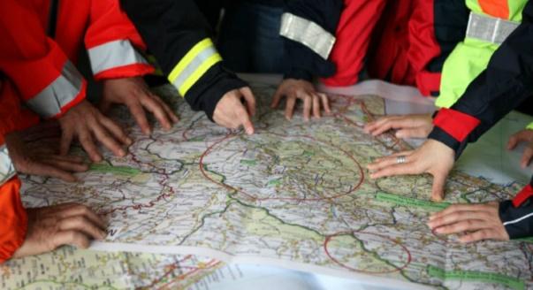 piano-protezione-civile-comune-parma