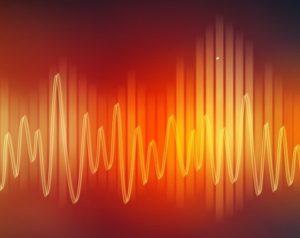 Seminario L'analisi vibrazionale per la diagnostica del funzionamento delle macchine e degli impianti