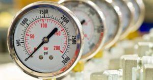 Corso Apparecchi a pressione: nuovo approccio alla luce della direttiva PED