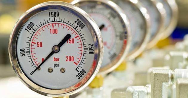 apparecchi-pressione
