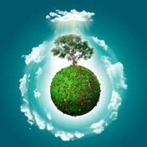 """Lo sviluppo """"eco-compatibile"""" delle soluzioni in pompa di calore"""
