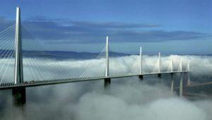 Seminario Ponti e viadotti nell'attuale contesto infrastrutturale