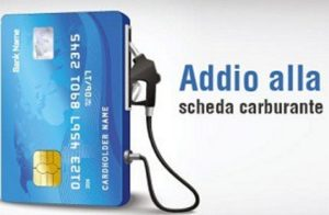 Slitta l'obbligo di fatturazione elettronica al 1° gennaio 2019 per le cessioni di carburante