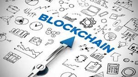 blockchain-criptovalute