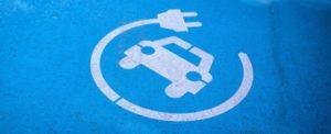 Seminario Una capillare rete di ricarica al servizio della mobilità elettrica: problemi e soluzioni