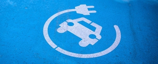 mobilita-elettrica
