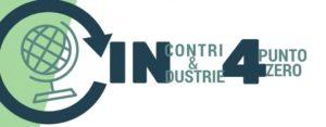 Incontri & Industrie 4.0 Visita presso l'Azienda Casappa S.p.A.