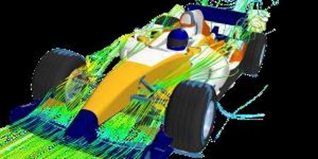 cfd-nella-simulazione-ingegneristica