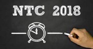 Seminario La circolare delle NTC 2018 relativa agli edifici esistenti in muratura