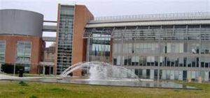 Comune di Parma: pagamenti per un titolo edilizio