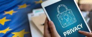 Corso La gestione pratica della privacy  per gli studi professionali di ingegneria