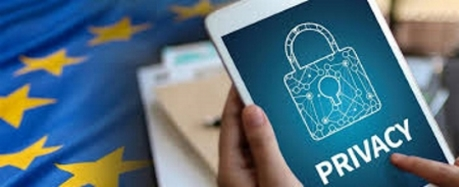 gestione-pratica-privacy-gdpr