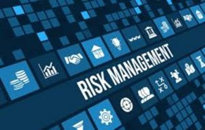 Seminario Risk management and Industry: workout how to make proper decisions