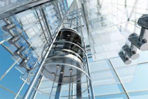 Seminario di aggiornamento normativo sul settore ascensori