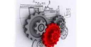 Seminario Dalla valutazione del rischio alla progettazione dei circuiti di comando