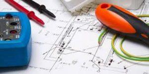 Corso L'impianto elettrico di cantiere principi di conformità e di corretta gestione