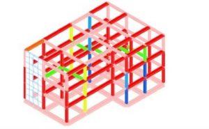 Seminario Tecniche di modellazione non lineare