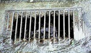 Seminario Trattamento acque reflue e di prima pioggia