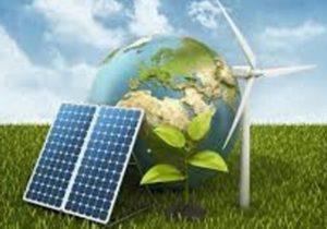 Seminario Impianti a biomasse