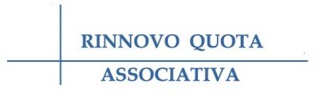 rinnovo-quota-iscrizione-2019