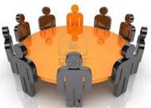 Richiesta nominativo Commissione comunale di vigilanza Comune Sissa Trecasali