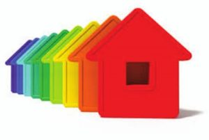 Seminario Strumenti operativi per le valutazioni immobiliari, industriali e aziendali