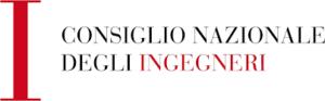 Circolare CNI n. 351 – Competenze professionali