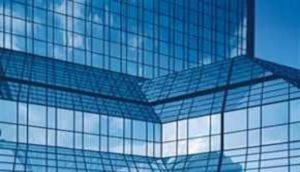 Seminario Costruire con il vetro. Le CNR DT 210  ed il nuovo Eurocodice sul vetro strutturale