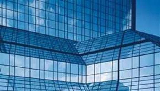 costruire-con-il-vetro